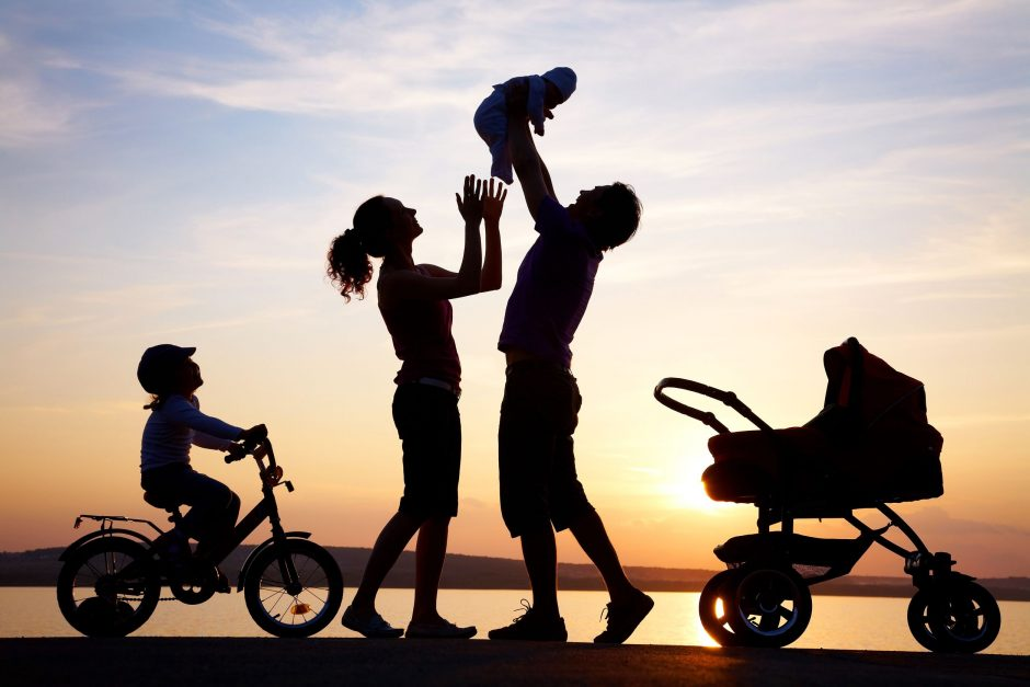 Collaborative and Family Law Mediation