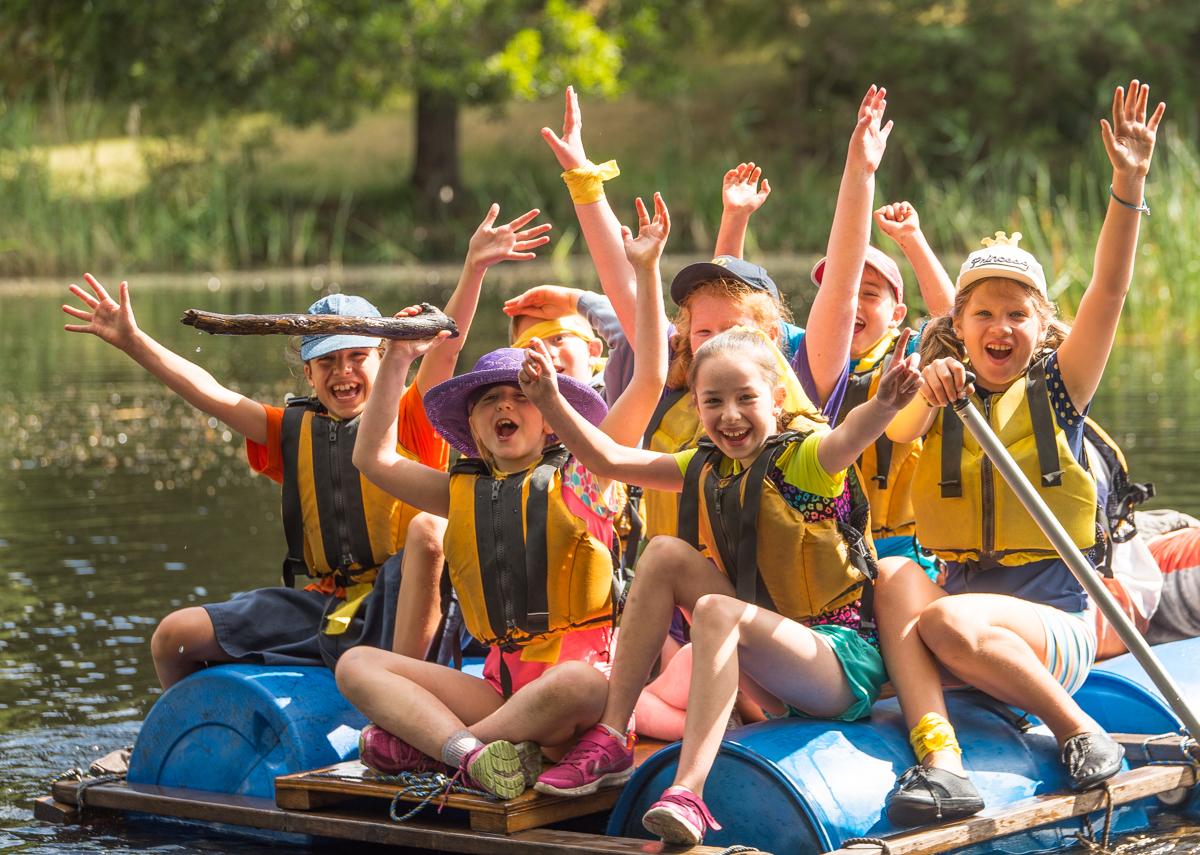 School Holiday Activities for Your Kids