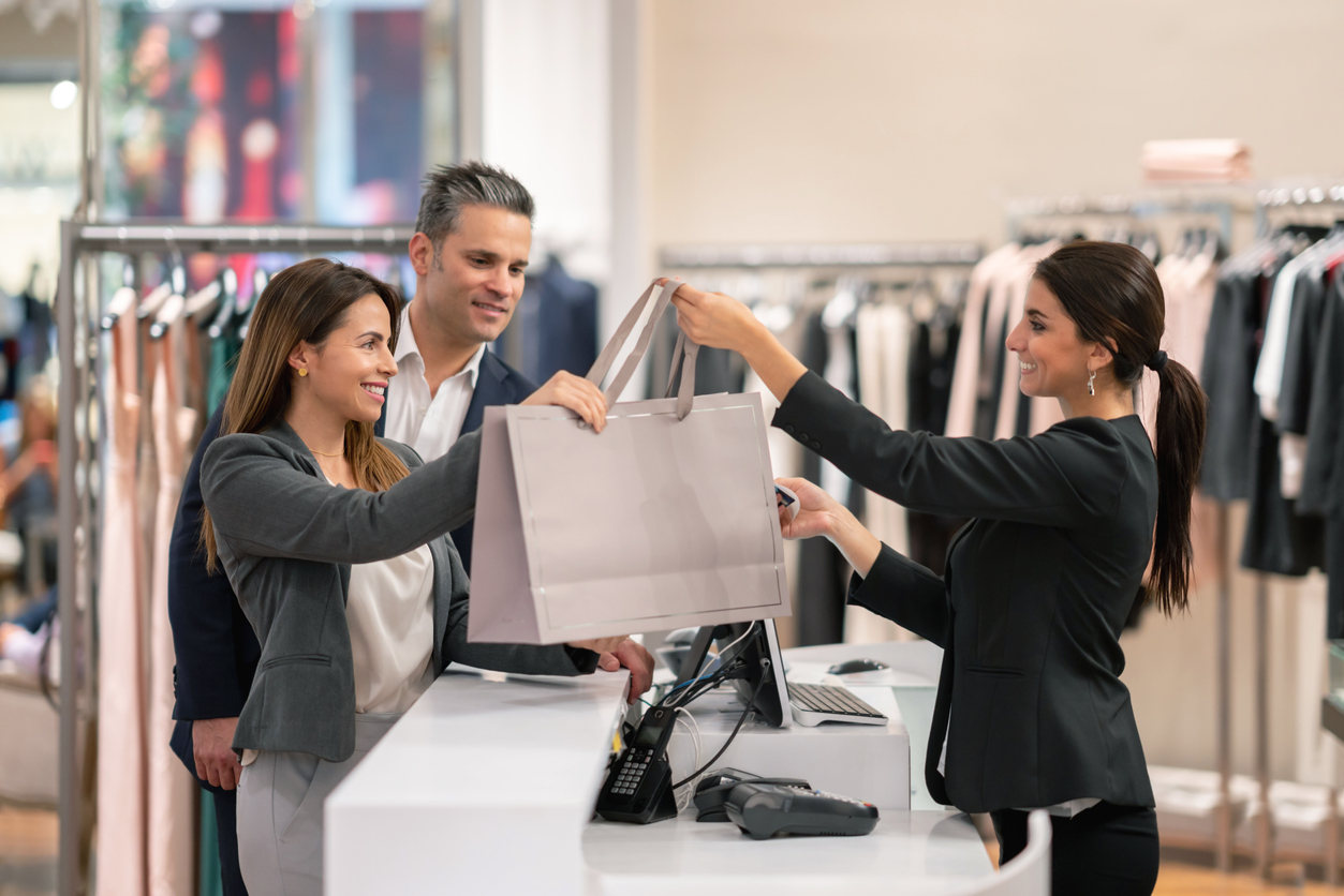 Reasons To Provide Retail Sales Training Melbourne To Staff