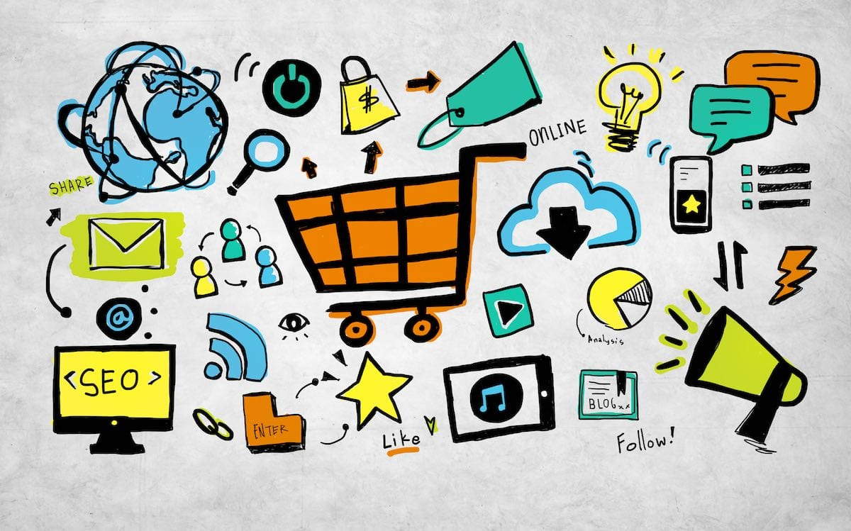 Why You Need to Hire an SEO agency for SEO for Online Store Melbourne